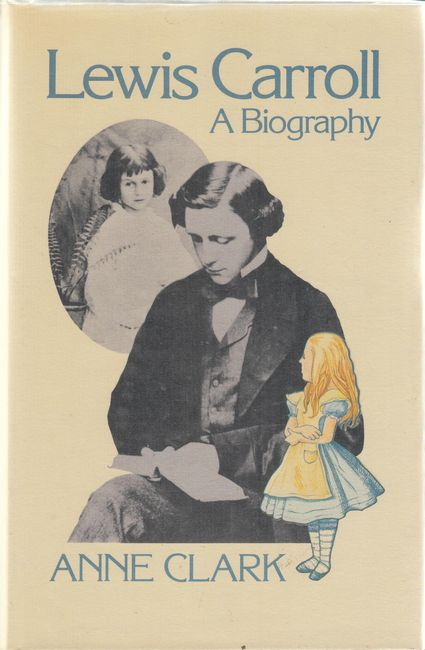 lewis carroll english paper The annotated alice: the definitive edition by see ann mcgarrity buki's excellent paper lewis carroll in lewis carroll is a master of the english.